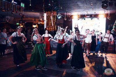 Похмельные вечеринки, 2 января 2020 - Ресторан «Максимилианс» Тюмень - 37