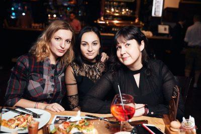 Похмельные вечеринки, 2 января 2020 - Ресторан «Максимилианс» Тюмень - 52