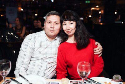 Похмельные вечеринки, 2 января 2020 - Ресторан «Максимилианс» Тюмень - 53