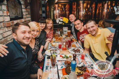 Похмельные вечеринки: вылечим всех! 3 января 2016 - Ресторан «Максимилианс» Тюмень - 20