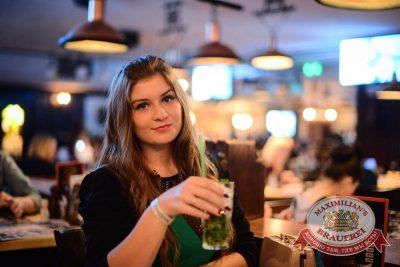 Полина Гагарина, 12 марта 2015 - Ресторан «Максимилианс» Тюмень - 30