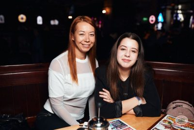«Вечеринка Ретро FM», 17 января 2020 - Ресторан «Максимилианс» Тюмень - 34