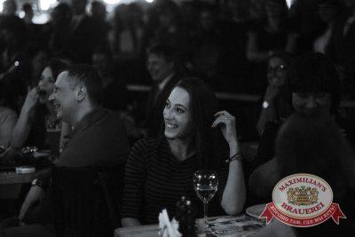 Comedy Club: Руслан Белый, 26 марта 2015 - Ресторан «Максимилианс» Тюмень - 15