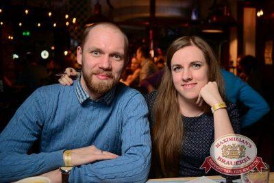 Comedy Club: Руслан Белый, 26 марта 2015 - Ресторан «Максимилианс» Тюмень - 18