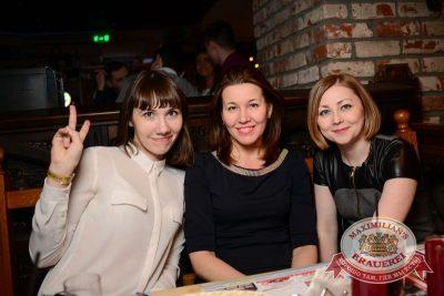 Comedy Club: Руслан Белый, 26 марта 2015 - Ресторан «Максимилианс» Тюмень - 19