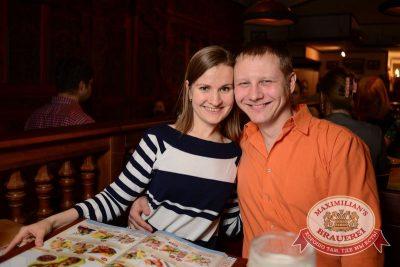 Comedy Club: Руслан Белый, 26 марта 2015 - Ресторан «Максимилианс» Тюмень - 24