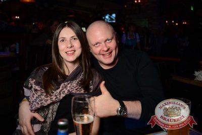 Comedy Club: Руслан Белый, 26 марта 2015 - Ресторан «Максимилианс» Тюмень - 31