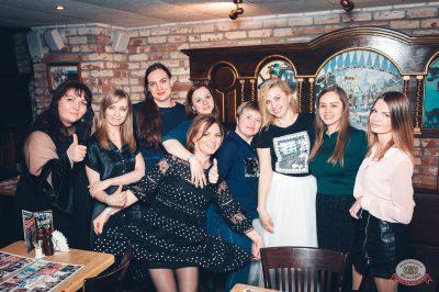 Вечеринка «Холостяки и холостячки», 13 апреля 2019 - Ресторан «Максимилианс» Тюмень - 53