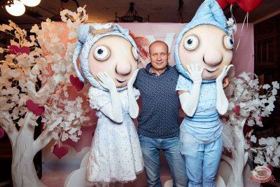 Вечеринка «Холостяки и холостячки», 2 августа 2019 - Ресторан «Максимилианс» Тюмень - 13
