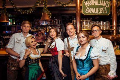 Вечеринка «Холостяки и холостячки», 2 августа 2019 - Ресторан «Максимилианс» Тюмень - 26