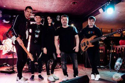 Вечеринка «Холостяки и холостячки», 2 августа 2019 - Ресторан «Максимилианс» Тюмень - 47