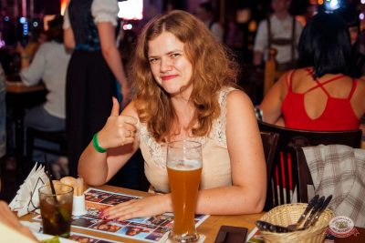 Вечеринка «Холостяки и холостячки», 2 августа 2019 - Ресторан «Максимилианс» Тюмень - 53