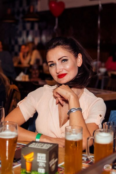 Вечеринка «Холостяки и холостячки», 2 августа 2019 - Ресторан «Максимилианс» Тюмень - 54