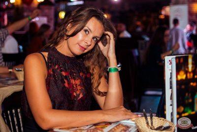 Вечеринка «Холостяки и холостячки», 2 августа 2019 - Ресторан «Максимилианс» Тюмень - 56