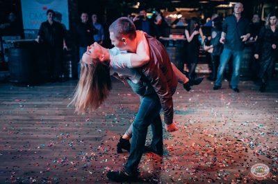 Вечеринка «Холостяки и холостячки», 19 января 2019 - Ресторан «Максимилианс» Тюмень - 36