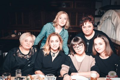 Вечеринка «Холостяки и холостячки», 19 января 2019 - Ресторан «Максимилианс» Тюмень - 55