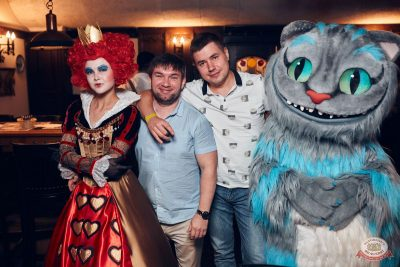 Вечеринка «Холостяки и холостячки», 6 сентября 2019 - Ресторан «Максимилианс» Тюмень - 35