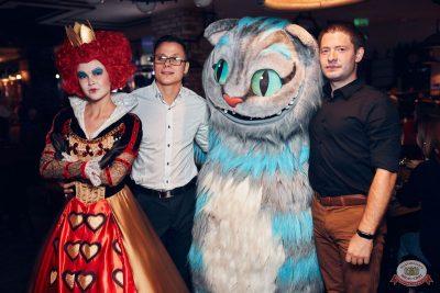 Вечеринка «Холостяки и холостячки», 6 сентября 2019 - Ресторан «Максимилианс» Тюмень - 38