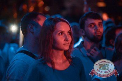 Смысловые Галлюцинации, 15 октября 2015 - Ресторан «Максимилианс» Тюмень - 17