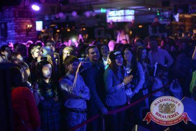 Света, 2 апреля 2015 - Ресторан «Максимилианс» Тюмень - 16
