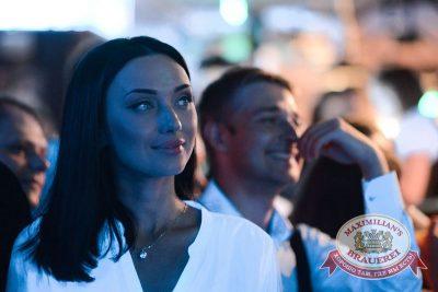 Трио COMEDY CLUB, 4 июня 2015 - Ресторан «Максимилианс» Тюмень - 25