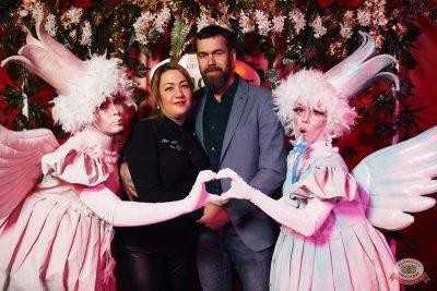 День святого Валентина, 14 февраля 2020 - Ресторан «Максимилианс» Тюмень - 11