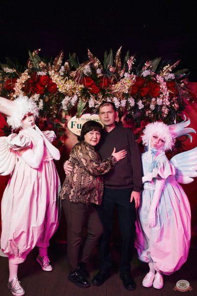 День святого Валентина, 14 февраля 2020 - Ресторан «Максимилианс» Тюмень - 12