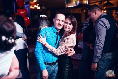 День святого Валентина, 14 февраля 2020 - Ресторан «Максимилианс» Тюмень - 30