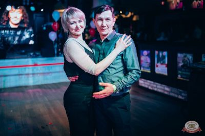 Вечеринка «Холостяки и холостячки», 16 марта 2019 - Ресторан «Максимилианс» Тюмень - 26