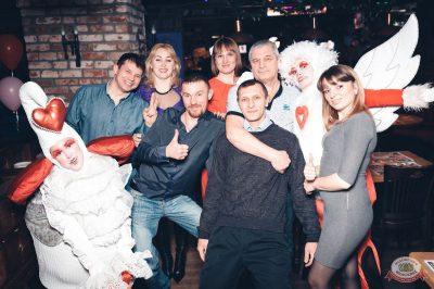 Вечеринка «Холостяки и холостячки», 16 марта 2019 - Ресторан «Максимилианс» Тюмень - 35