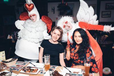 Вечеринка «Холостяки и холостячки», 16 марта 2019 - Ресторан «Максимилианс» Тюмень - 38