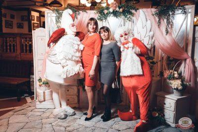 Вечеринка «Холостяки и холостячки», 16 марта 2019 - Ресторан «Максимилианс» Тюмень - 4