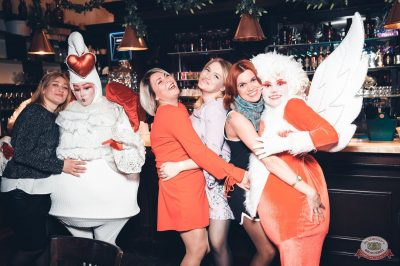 Вечеринка «Холостяки и холостячки», 16 марта 2019 - Ресторан «Максимилианс» Тюмень - 41