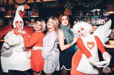 Вечеринка «Холостяки и холостячки», 16 марта 2019 - Ресторан «Максимилианс» Тюмень - 42