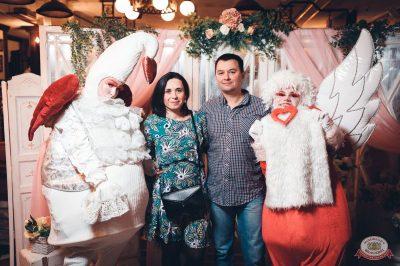 Вечеринка «Холостяки и холостячки», 16 марта 2019 - Ресторан «Максимилианс» Тюмень - 5