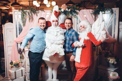 Вечеринка «Холостяки и холостячки», 16 марта 2019 - Ресторан «Максимилианс» Тюмень - 8