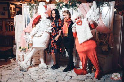 Вечеринка «Холостяки и холостячки», 16 марта 2019 - Ресторан «Максимилианс» Тюмень - 9