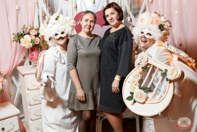 Вечеринка «Холостяки и холостячки», 6 декабря 2019 - Ресторан «Максимилианс» Тюмень - 4