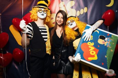 Вечеринка «Холостяки и холостячки», 7 февраля 2020 - Ресторан «Максимилианс» Тюмень - 18