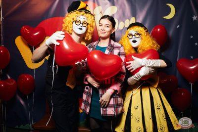 Вечеринка «Холостяки и холостячки», 7 февраля 2020 - Ресторан «Максимилианс» Тюмень - 7