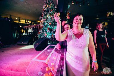 Вечеринка «Холостяки и холостячки», 8 декабря 2018 - Ресторан «Максимилианс» Тюмень - 25