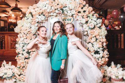 Вечеринка «Холостяки и холостячки», 8 декабря 2018 - Ресторан «Максимилианс» Тюмень - 7
