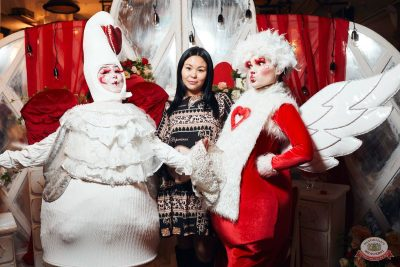 Вечеринка «Холостяки и холостячки», 8 ноября 2019 - Ресторан «Максимилианс» Тюмень - 2