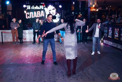 Вечеринка «Холостяки и холостячки», 8 ноября 2019 - Ресторан «Максимилианс» Тюмень - 28