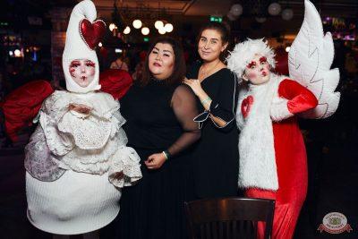 Вечеринка «Холостяки и холостячки», 8 ноября 2019 - Ресторан «Максимилианс» Тюмень - 31