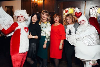 Вечеринка «Холостяки и холостячки», 8 ноября 2019 - Ресторан «Максимилианс» Тюмень - 38