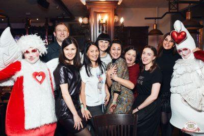 Вечеринка «Холостяки и холостячки», 8 ноября 2019 - Ресторан «Максимилианс» Тюмень - 44