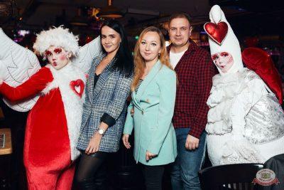 Вечеринка «Холостяки и холостячки», 8 ноября 2019 - Ресторан «Максимилианс» Тюмень - 46