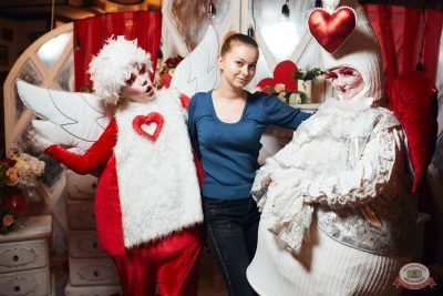 Вечеринка «Холостяки и холостячки», 8 ноября 2019 - Ресторан «Максимилианс» Тюмень - 6