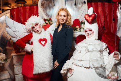 Вечеринка «Холостяки и холостячки», 8 ноября 2019 - Ресторан «Максимилианс» Тюмень - 7